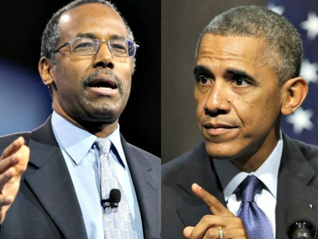 Ben-Carson-Reuters-and-Barack-Obama-AP-640x480
